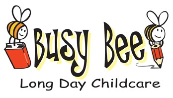 Busy Bee Long Day Childcare - Brisbane Child Care