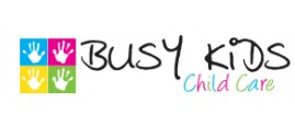Busy Kids Child Care - Brisbane Child Care