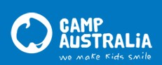 Camp Australia St Andrews Cathedral School OSHC - Brisbane Child Care