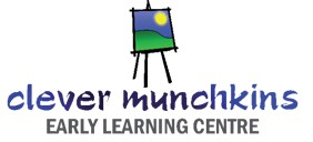 Clever Munchkins Early Learning Centre - Brisbane Child Care