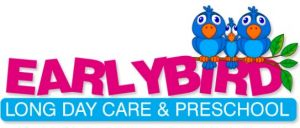 Earlybirds Long Day Care Centre - Brisbane Child Care