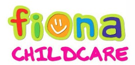 Fiona Childcare Centre Bathurst - Brisbane Child Care
