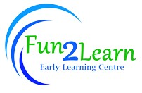 Fun2learn Early Learning Centre - Brisbane Child Care