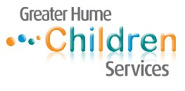 Greater Hume Children Services - Brisbane Child Care