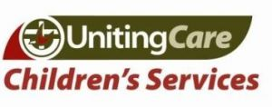 Greystanes Uniting Church Before  After School Care Tigers Room - Brisbane Child Care