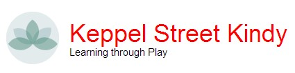 Keppel Street Kindy - Brisbane Child Care