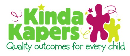 Kinda Kapers Maitland - Brisbane Child Care