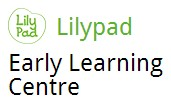 Lilypad Early Learning Centre - Brisbane Child Care