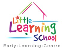Little Learning School Granville - Brisbane Child Care