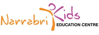 Narrabri Kids Education Centre - Brisbane Child Care