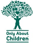 Only About Children Glebe - Brisbane Child Care