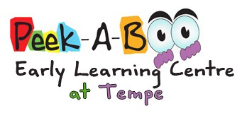 Peek A Boo Early Learning Centres Tempe - Brisbane Child Care