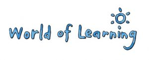Prestons World of Learning - Brisbane Child Care