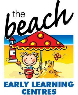 The Beach Early Learning Centre Tuggerah - Brisbane Child Care