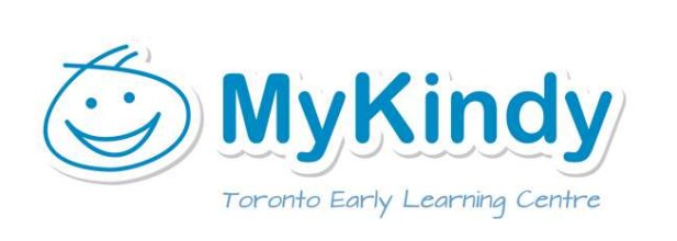 My Kindy Toronto - Brisbane Child Care