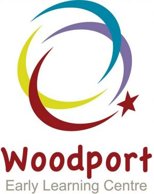 Woodport Early Learning Centre - Brisbane Child Care