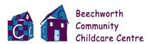 Beechworth Community Child Care Centre - Brisbane Child Care