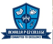 Benalla P-12 College Avon Street Campus - Brisbane Child Care