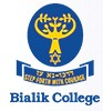 Bialik College Early Learning Centre - Brisbane Child Care