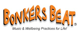 Bonkers Beat Music Kinder  Childcare Aspendale - Brisbane Child Care