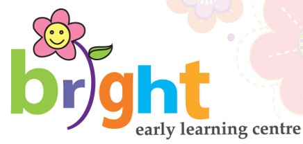 Bright Early Learning Centre - Brisbane Child Care