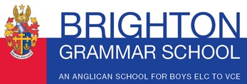 Brighton Grammar Outside School Care - Brisbane Child Care
