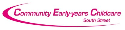 Community Early Years Childcare - South Street - Brisbane Child Care