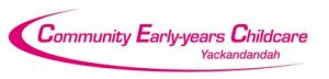Community Early-years Child Care - Yackandandah - Brisbane Child Care