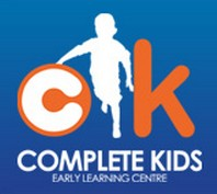 Complete Kids Early Learning Centre - Brisbane Child Care