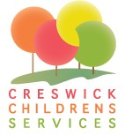 Creswick Childrens Services - Brisbane Child Care
