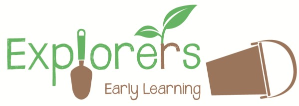 Explorers Early Learning - Richmond - Brisbane Child Care