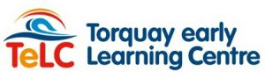 Torquay Early Learning Centre - Brisbane Child Care