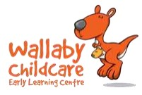 Wallaby Childcare Early Learning Centre Greensborough - Brisbane Child Care