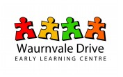 Waurnvale Drive Early Learning Centre - Brisbane Child Care