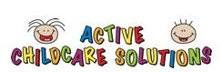Active Childcare Solutions - Brisbane Child Care
