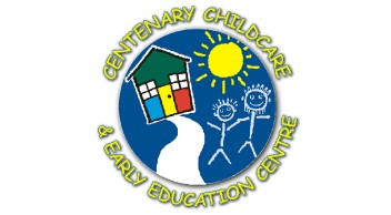 Centenary Childcare  Early Education Centre - Brisbane Child Care