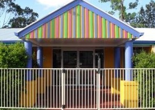 AbleCare Early Learning Centre - Brisbane Child Care