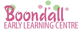 Boondall Early Learning Centre - Brisbane Child Care