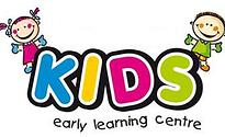 Raceview Kids Early Learning Centre - Brisbane Child Care