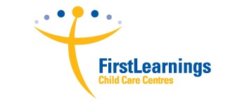 FirstLearnings Child Care Centre - Brisbane Child Care