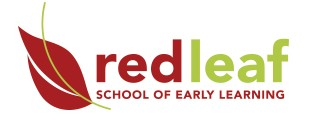 Redleaf School Of Early Learning - Brisbane Child Care