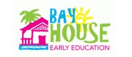 Bay House Early Education - Brisbane Child Care