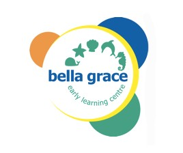 Bella Grace Early Learning Centre Aroona - Brisbane Child Care