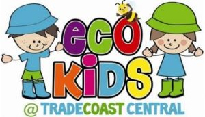 Eco Kids  Tradecoast Central - Brisbane Child Care