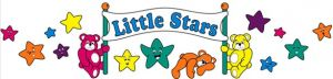 Little Stars Early Learning Centre Coombabah - Brisbane Child Care