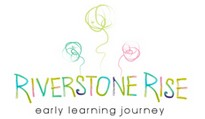 Riverstone Rise Early Learning Centre - Brisbane Child Care