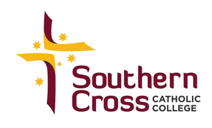 Southern Cross Catholic College Outside School Hours Care - Brisbane Child Care