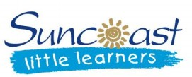 Suncoast Little Learners - Brisbane Child Care