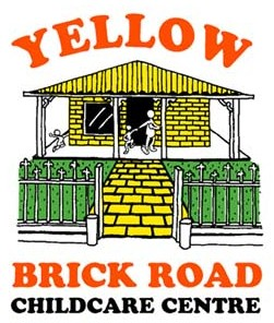Yellow Brick Road Child Care Centre Beenleigh - Brisbane Child Care
