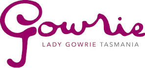 Lady Gowrie - Hobart - Brisbane Child Care